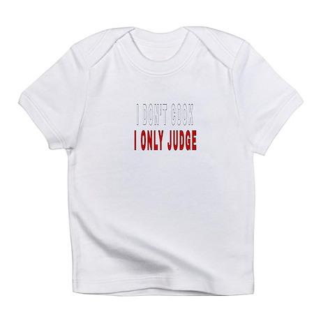 I said Marine Corps Kids Sweatshirt