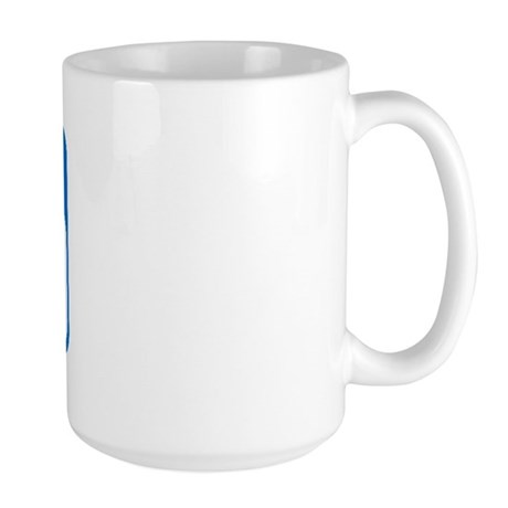 Juicy Large Mug