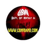 GBMI Band 3.5