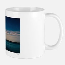 Long Beach Island. Mug Mugs