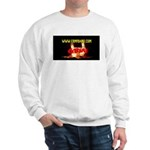 GBMI Band Sweatshirt