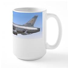 AAAAA-LJB-572 Mugs