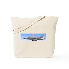 Funny 105 Tote Bag