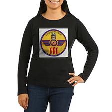 AAAAA-LJB-571 Long Sleeve T-Shirt