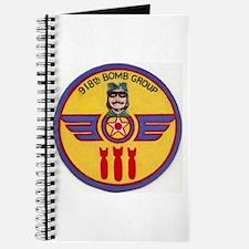 Cool Aircraft Journal