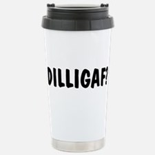 Do like Travel Mug