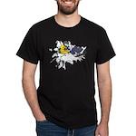 Bustin' Out Dark T-Shirt
