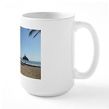 Coffee Mugin Paradise