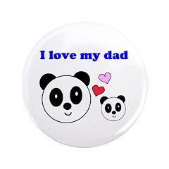 I LOVE MY DAD 3.5