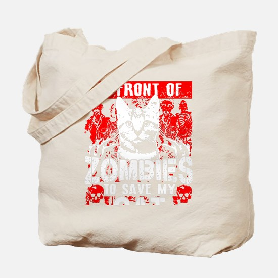 Unique Save cats Tote Bag