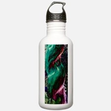 Paper tree Water Bottle