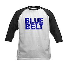 BLUE BELT 1 Tee