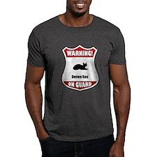 Devon On Guard T-Shirt