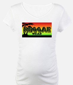 Reggae Wear Shirt