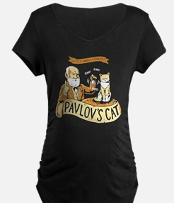 Cute Pavlov T-Shirt