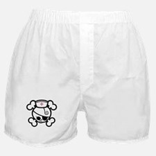Dolly RN II Boxer Shorts
