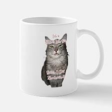 Neuterized Mug