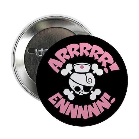 """Arrrr! Ennn! 2.25"""" Button"""
