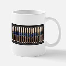 Reed Case Small Small Mug