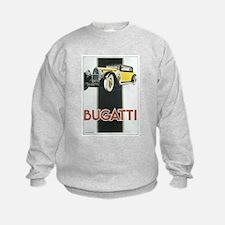 Bugatti Sweatshirt