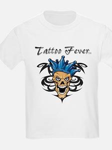 color-pocket-size T-Shirt