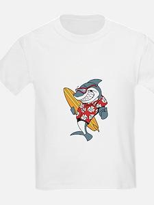 Ocean City, Maryland T-Shirt