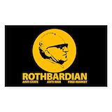 Rothbard Single
