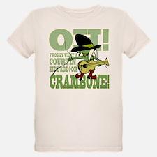 Crambone Pecos T-Shirt