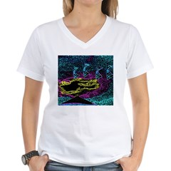 Quadtopia Shirt