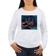 Quadtopia T-Shirt