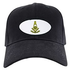 Past Masters Baseball Hat