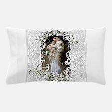 Innocence Pillow Case