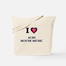 Acid house canvas bags acid house canvas totes for Acid house songs