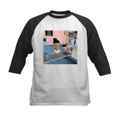 Kevin's Chemo Tee