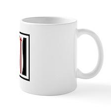 MIRRC Mug