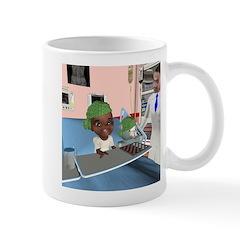 Katy's Chemo Mug