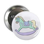Party Nametag Buttons (10 pack)