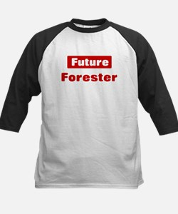 Future Forester Tee