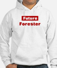Future Forester Hoodie