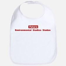 Future Environmental Studies  Bib