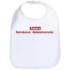 Future Database Administrator Bib