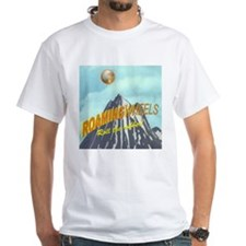 Roaming Wheels Shirt