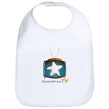 DornStarTV Bib