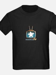 DornStar TV T