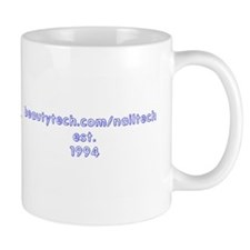 Shoppping Mug