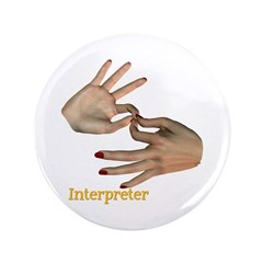 Female Interpreter Hands 3.5
