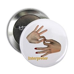 Female Interpreter 2.25