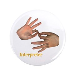 Male Interpreter 3.5