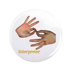 Male Interpreter 3.5