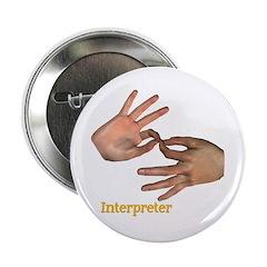 Male Interpreter 2.25